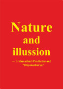Nature and Illusion
