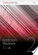 Addiction Reviews 2