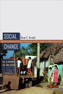 Social Change and the Evolution of Ceramic Production and Distribution in a Maya Community