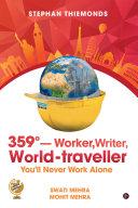 359     Worker  Writer  World traveller