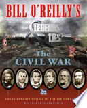 Bill O Reilly s Legends and Lies  The Civil War Book