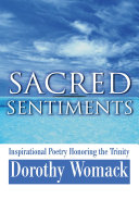 Sacred Sentiments Pdf/ePub eBook