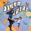 Your Mama [Pdf/ePub] eBook