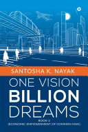 One Vision Billion Dreams