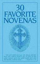 Thirty Favorite Novenas