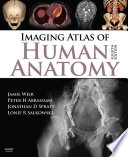 Imaging Atlas of Human Anatomy E-Book