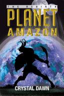 Planet Amazon