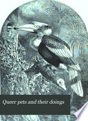 Queer Pets: and Their Doings