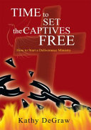 Time to Set the Captives Free