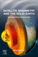 Satellite Gravimetry and the Solid Earth