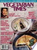 Feb 1992
