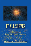 It All Serves [Pdf/ePub] eBook