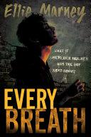 Every Breath Pdf/ePub eBook