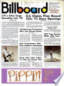Jan 13, 1973