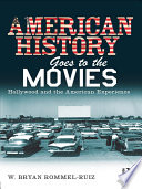 American History Goes to the Movies