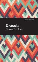 Dracula [Pdf/ePub] eBook