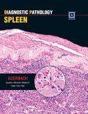 Diagnostic Pathology Spleen Book PDF