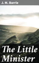 The Little Minister Pdf/ePub eBook