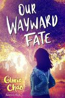 Our Wayward Fate Pdf/ePub eBook