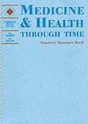 Medicine Health Through Time