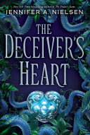 Pdf The Deceiver's Heart (the Traitor's Game, Book 2)