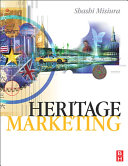 Heritage Marketing