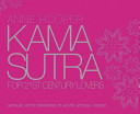 Kama Sutra for 21st-century Lovers
