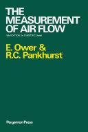 The Measurement of Air Flow