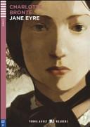 JANE EYRE   CD