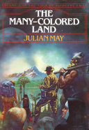 Pdf The Many-Colored Land