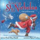 The Legend of St. Nicholas Pdf/ePub eBook