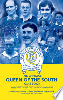 The Official Queen of the South Quiz Book