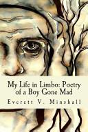 My Life in Limbo  Book PDF