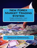 New Forex Market Trading System