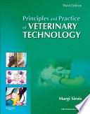 Principles And Practice Of Veterinary Technology E Book