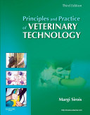 Principles and Practice of Veterinary Technology E-Book