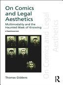 On Comics and Legal Aesthetics [Pdf/ePub] eBook