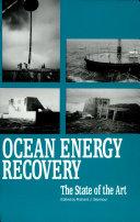 Ocean Energy Recovery