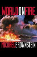 World on Fire - Seite 177