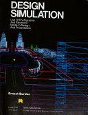 Design Simulation