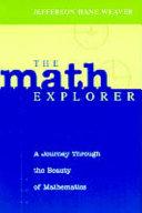The Math Explorer