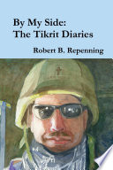 By My Side The Tikrit Diaries