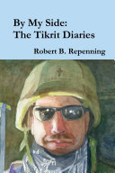By My Side: The Tikrit Diaries