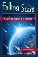 Falling Stars [Pdf/ePub] eBook