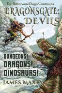 Dragonsgate  Devils
