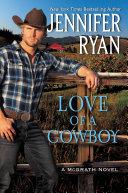 Pdf Love of a Cowboy Telecharger