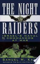 The Night Raiders