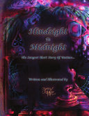 Hindsight To Midnight Pdf/ePub eBook