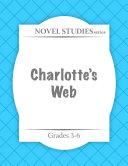 Charlotte s Web Novel Study Guide