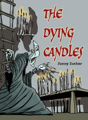 Books - Pocket Chillers Yr 6: The Dying Candles | ISBN 9780602242183